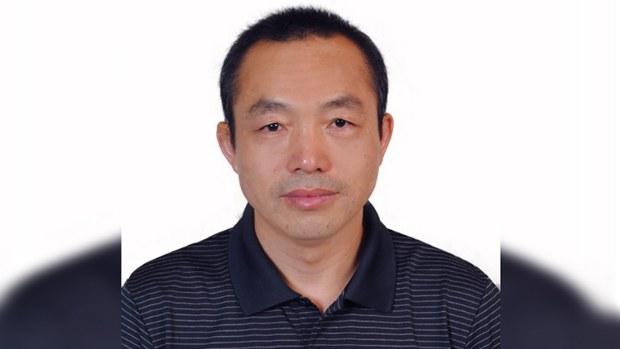 china-lawyer1.jpg