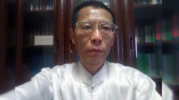 china-dissident.jpg