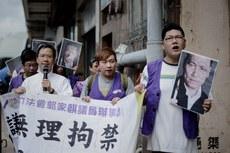 china-hong-kong-protest-puzhiqiang