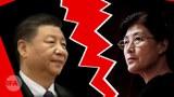 蔡霞首发长文: 政治觉醒的过程