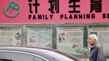 china-family-planning-one-child