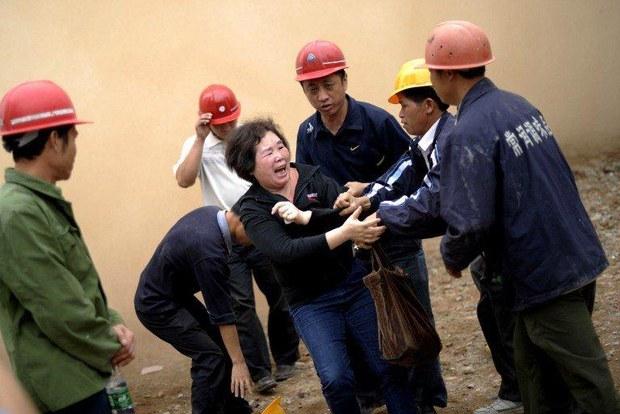 china-land-demolish