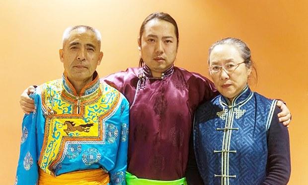 hada-family