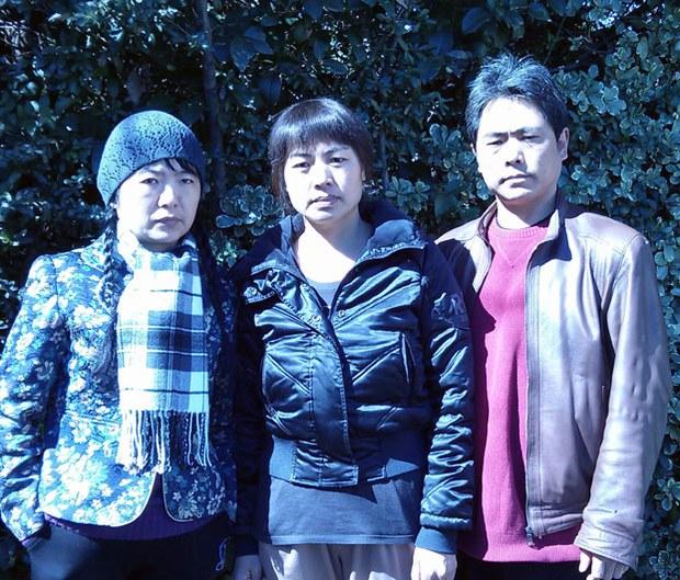 m0312th1photo1.jpg