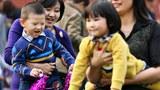 china-children-birth-population