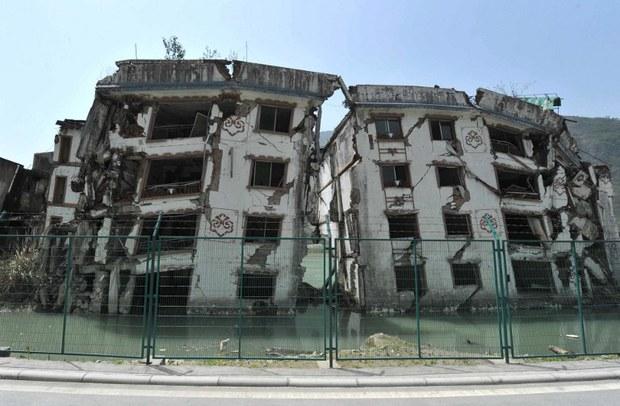 wenchuan-quake-anniversary