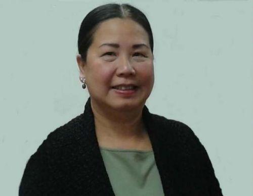 中国以间谍罪起诉美籍华裔女商人潘婉芬 她还在中国招募间谍 - 纽约文摘 - 纽约文摘
