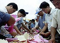 CHINA-VILIAGE-ELECTION-200.jpg