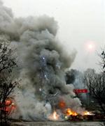 CHINA-FIREWORKS-150.jpg