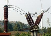 shanwei-power-200.jpg