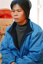 shanwei-yuxiuli-150.jpg