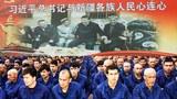 學者呼籲加快立法 制止中國種族滅絕暴行