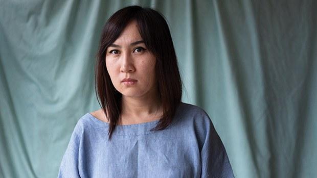 《纽约客》:新疆拘留营幸存妇女的经历