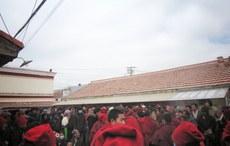 Tibetans-in-Nangchen-protest-for-Khenpo's-release-01.JPG