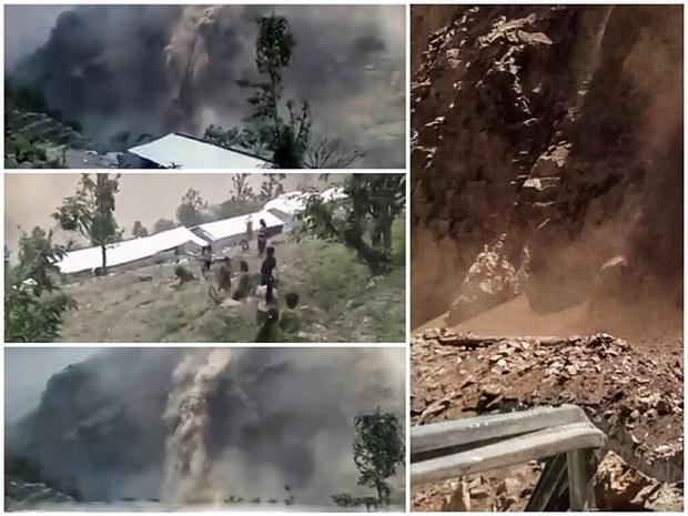 5-12-Earthquake-in-Nepal.jpg