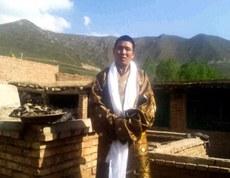Dhundup-Wangchen-returns-home.JPG