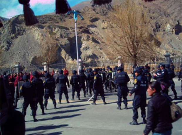Armed-Forces-in-Lhasa-City-2008.JPG