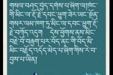 Appeal-from-Tibet.jpg