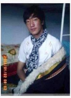 Dorjee-Wangchuk-Regong.jpg