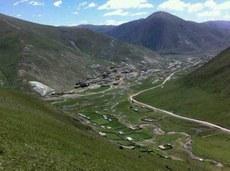 Arita-village-in-Sershul-county.jpg
