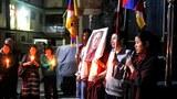 Namgyal-Dolkar-addresses-during-vigil-event-on-27-Sep-2015.JPG