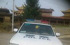 Muge-Monastery-in-Sungchu-County-Ngapa.JPG