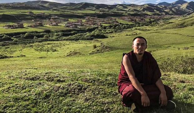 四川阿坝被捕藏族僧人仍失踪   微信严控升级