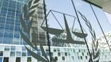 律師提新證據  指中方強制遣返塔國維吾爾人