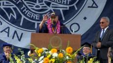 UCSD 2017 Commencement ceremony.bmp
