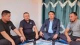 三名脫疆者申請哈國公民遭拒   遣返中國後恐面臨酷刑折磨