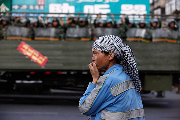 加拿大发布新规   禁止企业涉及新疆强迫劳动交易
