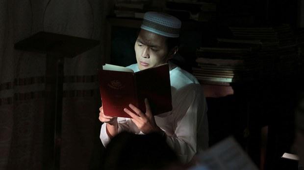 对穆斯林打压持续升级 中共将云南变成另一个新疆?