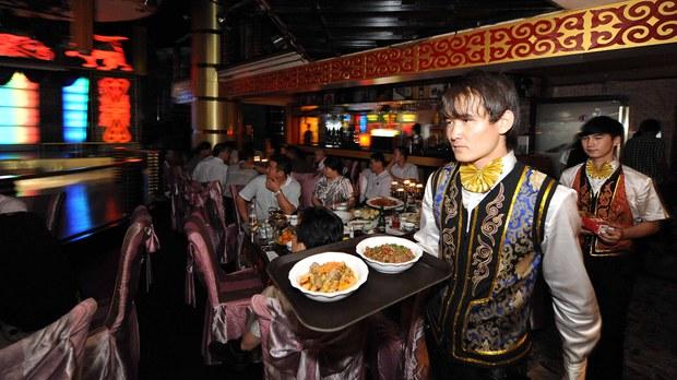 china-xinjiang-restaurant
