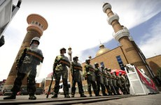 china-xinjiang-police-unrest