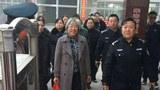 山西临汾教会九人被捕 多年抗拒加入三自教会