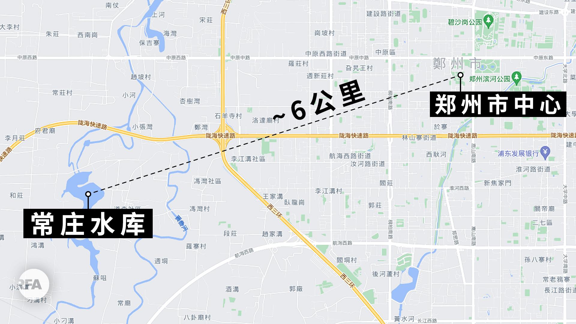zhengzhou map_banner_mand.jpg