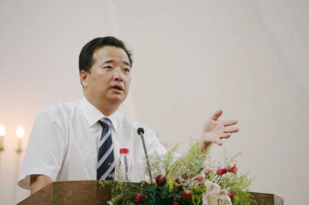 www.gospeltimes.cn-13696.jpg