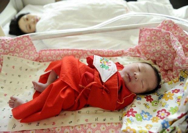 china-children-new-born-baby