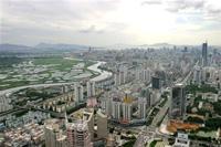 shenzhen-view-200.jpg