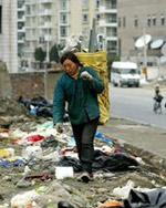 economy-poor-newyear150.jpg