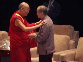 dalai-wanglixiong280