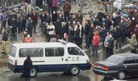 CHINA-PROTEST-POLICE-200.jpg