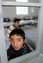 Uighurs-boys-150.jpg