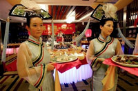 shenyang-restaurant-luxury2.jpg