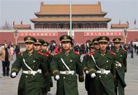 Tiananmen_soldiers-200.jpg