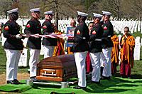 Marines200.jpg