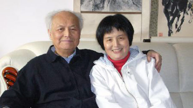 Image result for 李南央