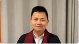 中国法学家张雪忠号召公投: 国民制宪、和平转型