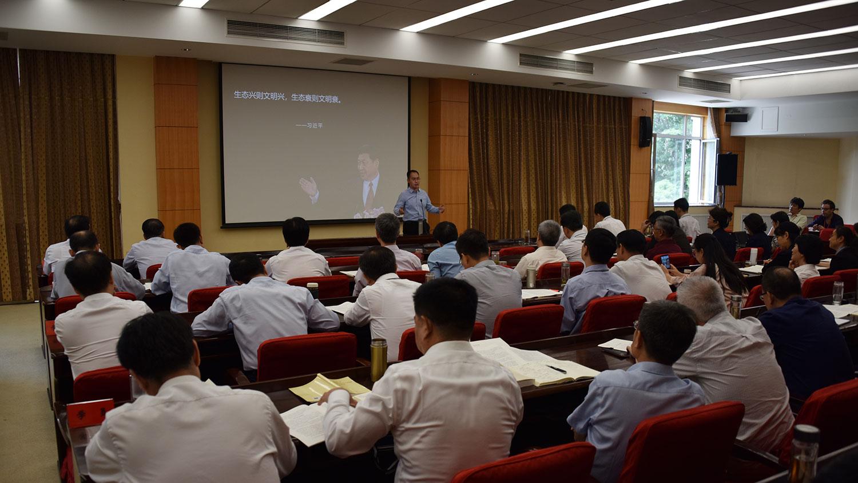 对于中国教育部及主管意识形态的中宣部等部门联合发文,要求各中小学党委办公室严格执行相关指令。(资料图/法新社)