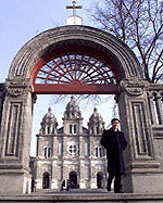 CHINA-RELIGION-CHURCH-150.jpg